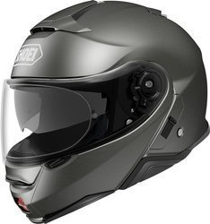 Kask SHOEI Neotec II ANTHRACITE