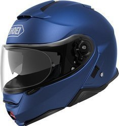 Kask SHOEI Neotec II MATT BLUE