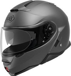 Kask SHOEI Neotec II MATT DEEP GREY