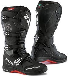 Buty Enduro Cross TCX COMP EVO