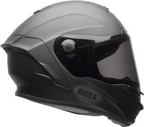 Kask Bell Star DLX Mips Solid Matte Black