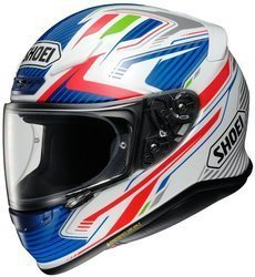 Kask integralny SHOEI NXR Stab TC-2