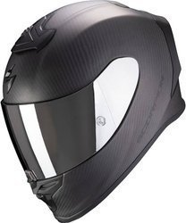 Kask integralny Scorpion EXO-R1 Carbon