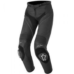 Kombinezon skórzany Alpinestars Missile 1PC Tech AIR