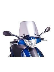OWIEWKA DO PIAGGIO FLY 50 4T / 125 13-18 (TRAFFIC)