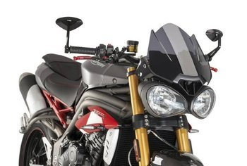 OWIEWKA PUIG DO TRIUMPH SPEED TRIPLE / R 16-20