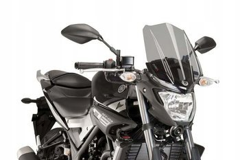 OWIEWKA PUIG DO YAMAHA MT-03 16-19