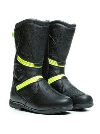 DAINESE BUTY FULCRUM GT GORE-TEX